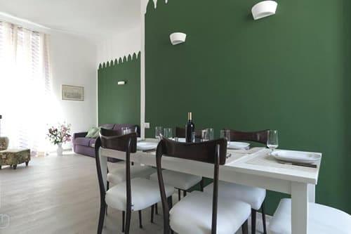 Italianway Apartment Milán