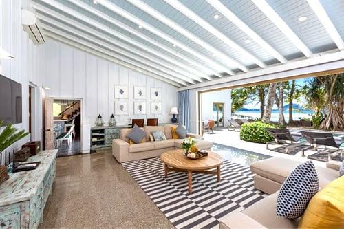 Kalim Beach House Phuket
