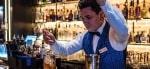 London Cocktail Week.