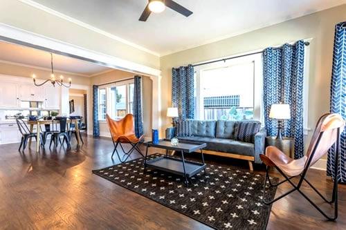 Long Beach apartment Long Beach