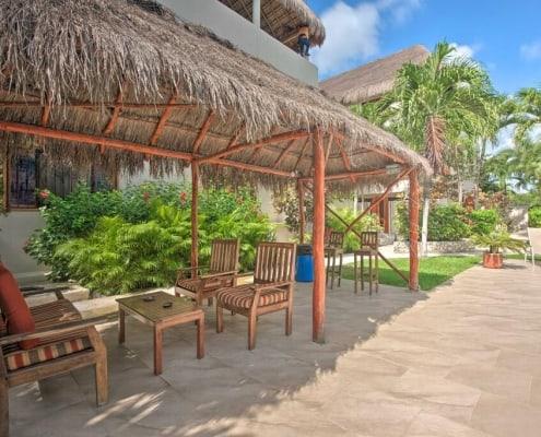 Luxury Tulum Villa