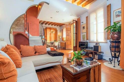 Miraclet apartment Mallorca