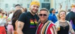 Mother Pride Block Party