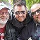Oslo Bear Weekend