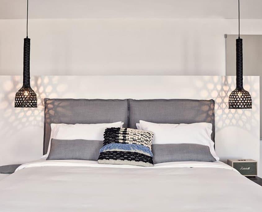 Periscope Mykonos Apartment