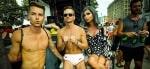 Pride Island Hamburg