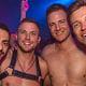 Sexy Cologne Pride Edition