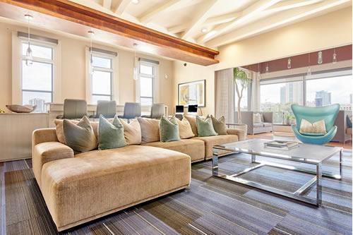 Sonder Apartment Orlando