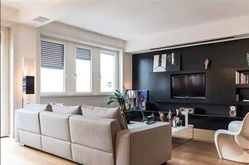 Splendid house Apartamento Milán