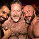 Bearraduca Vancouver Pride Edition