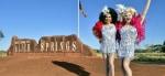 FABAlice Festival Alice Springs