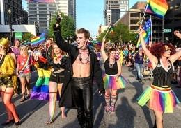 Kentuckiana Pride