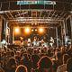 Nashville Outloud Music Festival