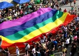 Oklahoma City Pride Festival