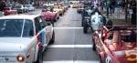 Pittsburgh Vintage Grand Prix