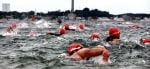 Provincetown Swim for Life Weekend