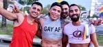 San Antonio Pride
