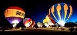 Spirit of Boise Balloon Festival