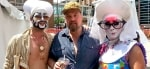 The Saloon Block Party Weekend Minneapolis Pride