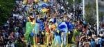 Carnaval de Tulum