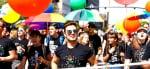 Utah Pride Festival Salt Lake City