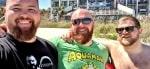 Bear Hunt Myrtle Beach