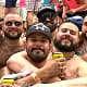Bear Pride Puerto Vallarta