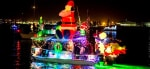 Charleston Christmas & Holiday Festival of Lights