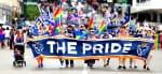 Cincinnati Pride Ohio