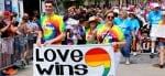 Cleveland Pride, Ohio Pride in the CLE