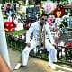 Elvis Week Memphis