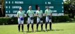 International Gay Polo League Tournament