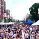 Iowa City Pride Festival