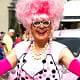 Palm Springs Gay Memorial Day Weekend