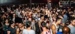 Philly Pride Night Circuit Event