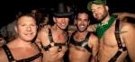 RAM Party Denver Pride
