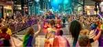Rhode Island Pride Fest & Parade
