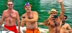 Sailors T-Dance Fort Lauderdale