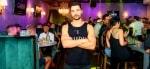 Summer Pride Weekend Las Vegas