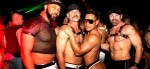 The After with Hustlaball Playroom