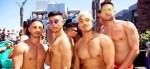 Velvet Dreams - Pride Weekend Los Angeles