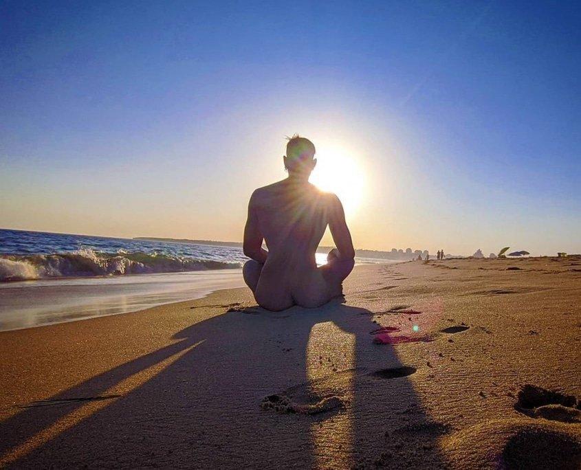 The Gay Algarve Scene