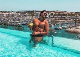 Gay Algarve Guide