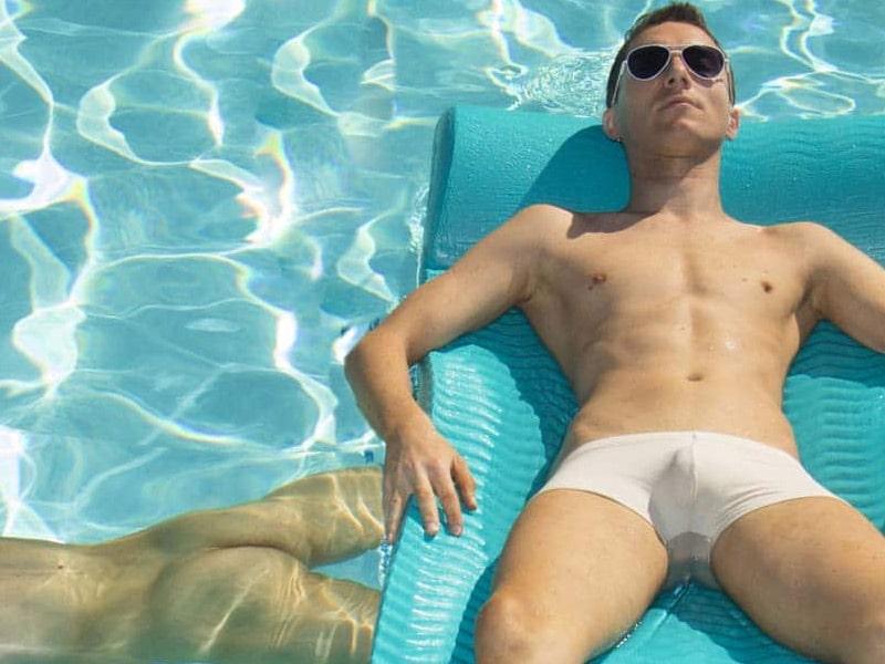 Memorial Day Gay Palm Springs