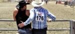 BigHorn Rodeo Las Vegas