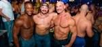 Boston Pride Circuit Night at Legacy
