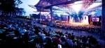 GAYDM Atlanta, A Gay EDM Festival