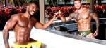Guapo, Miami Summer Pool Party, Axel Beach Miami