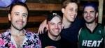 Gus Presents Boy Bar Reno Pride Weekend