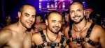 Masterbeat New York Pride